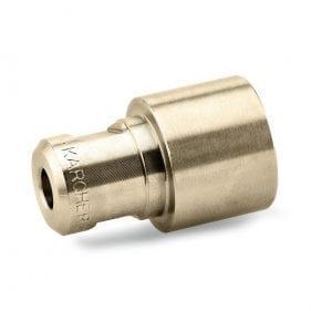 wyposazenie-myjek-dysza-parowa-85-mm-2-114-009-0