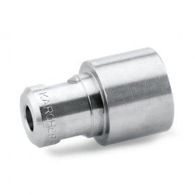 wyposazenie-myjek-dysza-power-wysokocisnieniowa-easy!lock