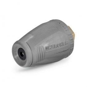 wyposazenie-myjek-dysza-rotacyjna-180-bar-bez-funkcji-przelaczania-rozmiar-050-4-114-022-0