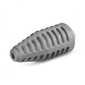 wyposazenie-myjek-dysza-rotacyjna-bez-funkcji-przelaczania-rozmiar-050-4-114-027-0