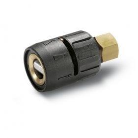 wyposazenie-myjek-dysza-zmiennokatowa-vario-0-90-rozmiar-dyszy-50-4-113-007-0-EASY!Lock