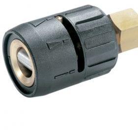 wyposazenie-myjek-dysza-zmiennokatowa-vario-0-90-rozmiar-dyszy-80-4-763-036-0