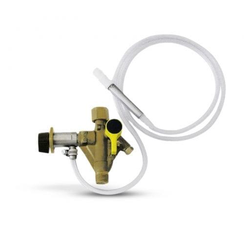 wyposazenie-myjek-inzektor-srodkow-czyszczacych-bez-dysz-4-637-032-0