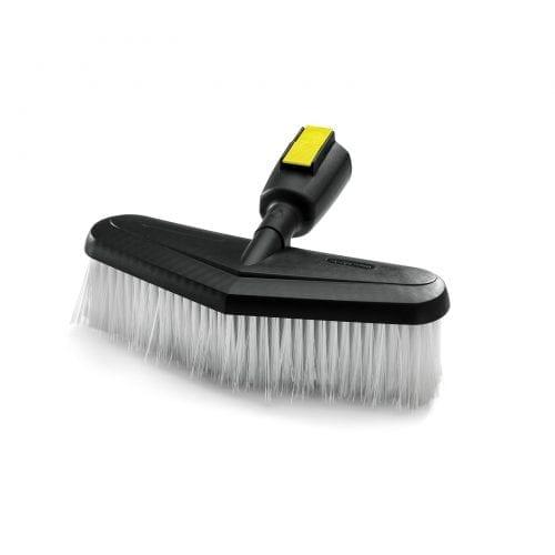 wyposazenie-myjek-nasadzana-szczotka-do-mycia-4-762-497-0