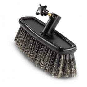 wyposazenie-myjek-nasadzana-szczotka-do-mycia-TR18-Easy!lock-4-113-001-0
