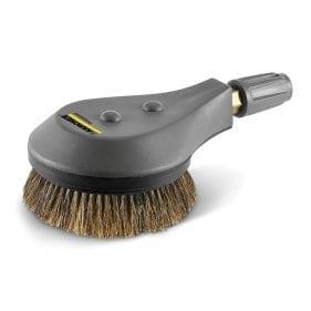 wyposazenie-myjek-obrotowa-szczotka-500-800-l-h-4-113-003-0