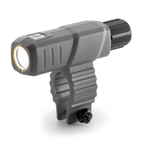 wyposazenie-myjek-profesjonalnych-oswietlenie-led-lancy-karcher-2-680-002-0
