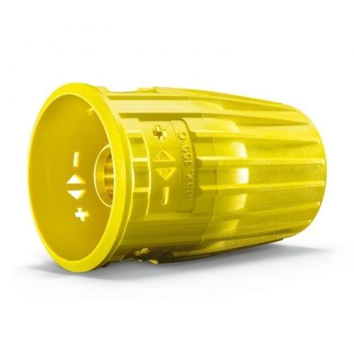 wyposazenie-myjek-regulator-cisnienia-servo-control-4-118-009-0