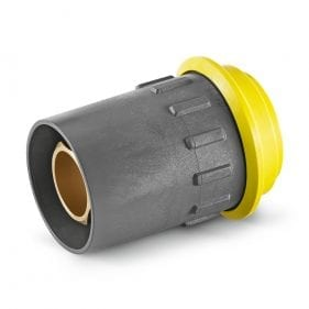 wyposazenie-myjek-szybko-zlacze-sprzeglo-2-115-000-0