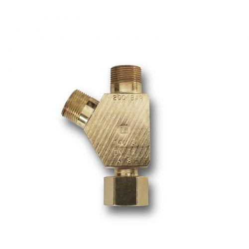 wyposazenie-myjek-trojnik-4-111-024-0