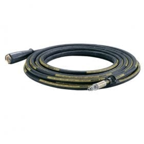 wyposazenie-myjek-waz-wysokocisnieniowy-400-bar-avs-11-mm-longlife-10-m-6-391-483-0