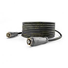 wyposazenie-myjek-waz-wysokocisnieniowy-przedluzajacy-250-bar-EASY!Lock-10-m-6-110-034-0