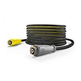 wyposazenie-myjek-waz-wysokocisnieniowy-przedluzajacy-315-bar-EASY!Lock-10-m-6-110-031-0