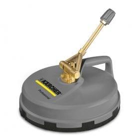wyposazenie-myjek-wyposazenie-myjek-fr-30-przystawka-do-czyszczenia-powierzchni-plaskich-2-111-011-0
