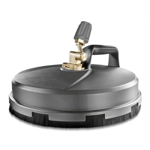 wyposazenie-myjek-wyposazenie-myjek-fr-classic-przystawka-do-czyszczenia-powierzchni-plaskich-2-111-016-0