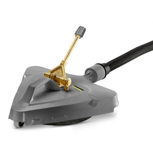 wyposazenie-myjek-wyposazenie-myjek-frv-30-me-przystawka-do-czyszczenia-powierzchni-plaskich-2-111-010-0
