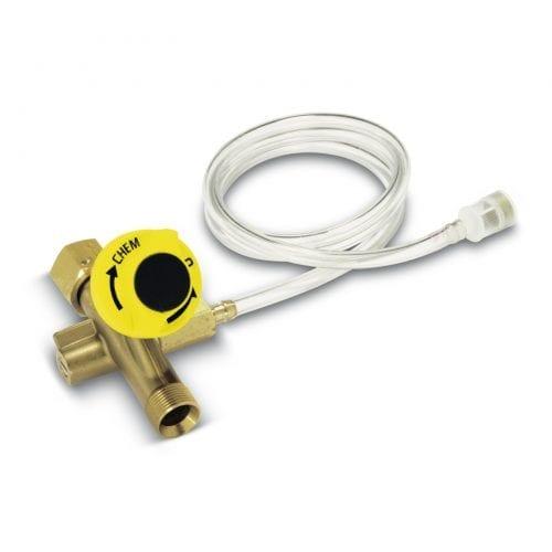 wyposazenie-myjek-wysokocisnieniowy-inzektor-detergentu-4-637-033-0