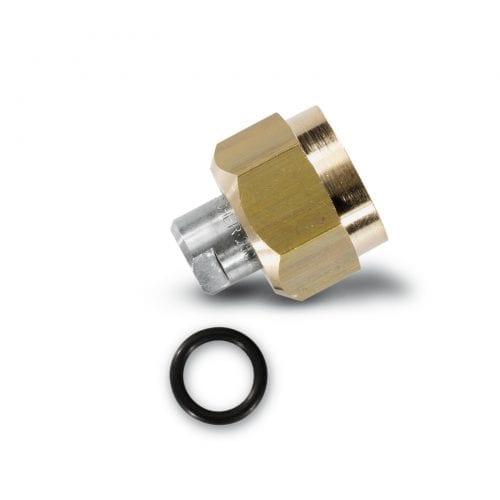 wyposazenie-myjek-zestaw-dysz-do-fr-30-2-640-401-0