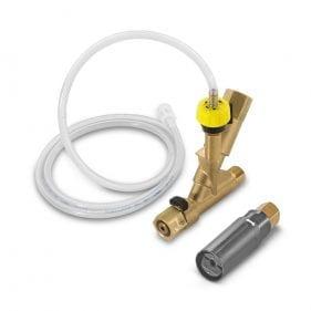 wyposazenie-myjek-zestaw-pianowy-easy-z-inzektorem-2-112-010-0