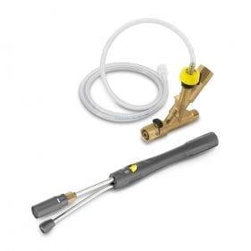wyposazenie-myjek-zestaw-pianowy-inno-z-inzektorem-lanca-podwojna-2-112-000-0