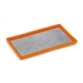wyposazenie-odkurzaczy-filtr-do-odkurzania-na-mokro-6-904-287-0
