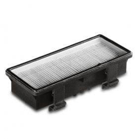 wyposazenie-odkurzaczy-filtr-hepa-6-414-801-0