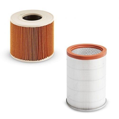 wyposazenie-odkurzaczy-filtr-kartridzowy