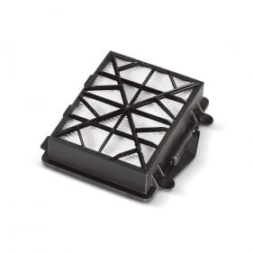 wyposazenie-odkurzaczy-filtr-kasetowy-hepa-6-414-760-0