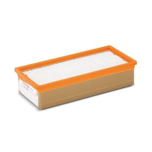 wyposazenie-odkurzaczy-filtr-powierzchniowy-hepa-6-904-364-0