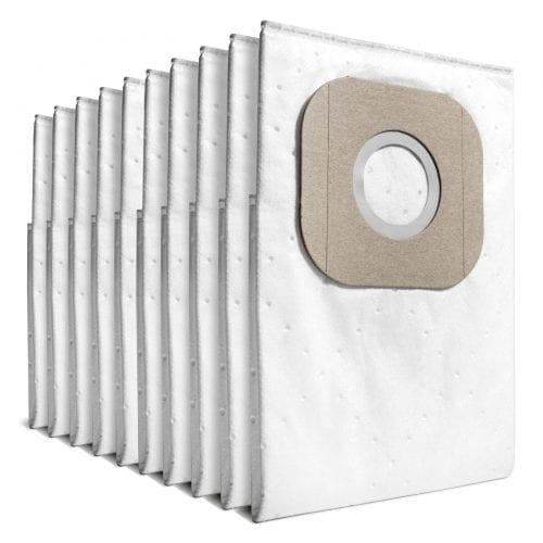 wyposazenie-odkurzaczy-flizelinowe-worki-filtracyjne-6-904-084-0