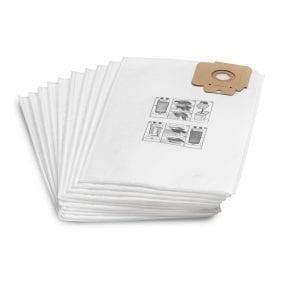 wyposazenie-odkurzaczy-flizelinowe-worki-filtracyjne-6-904-305-0