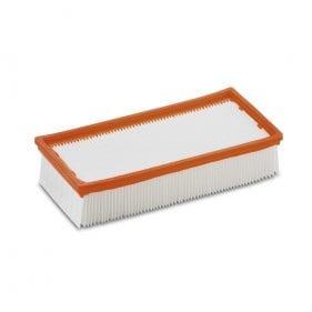 wyposazenie-odkurzaczy-plaski-filtr-falisty-PES-6-904-284-0