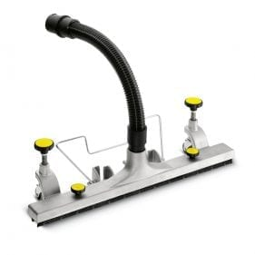 wyposazenie-odkurzaczy-ssawka-jezdna-4-130-400-0