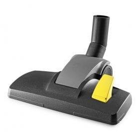 wyposazenie-odkurzaczy-ssawka-podlogowa-do-dywanow-podlog-6-907-468-0