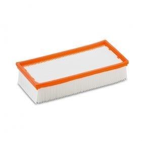 wyposazenie-odkurzaczy-wklad-filtra-6-904-367-0