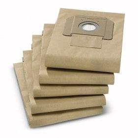 wyposazenie-odkurzaczy-worki-papierowe-filtracyjne-6-904-210-0
