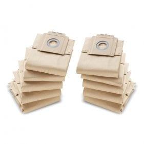 wyposazenie-odkurzaczy-worki-papierowe-filtracyjne-6-904-333-0