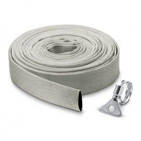 wyposazenie-pomp-karcher-waz-tekstylny-zestaw-2-997-100-0