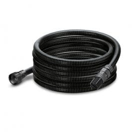 wyposazenie-pomp-karcher-waz-z-zestawem-do-zasysania-7-0-m-perfectconnect-2-997-111-0