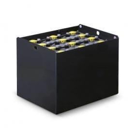 zestaw-akumulatorow