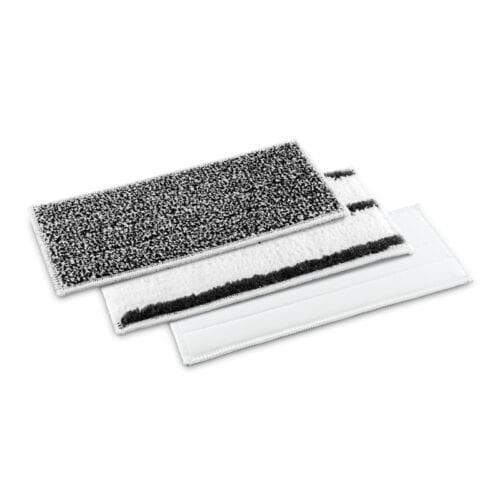 zestaw-montazowy-multi-wiping-cloths-2-633-929-0
