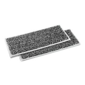 zestaw-montazowy-scrubber-wiping-cloths-2-633-926-0