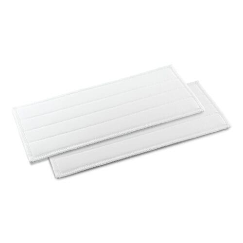zestaw-montazowy-soft-wiping-cloths-2-633-928-0