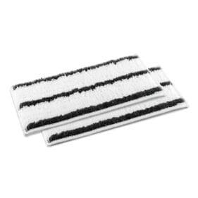 zestaw-montazowy-tile-wiping-cloths-2-633-927-0