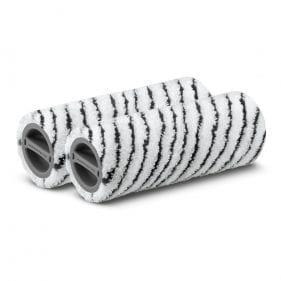 zestaw-padow-do-czyszczenia-podlog-z-kamienia-2-055-021-0