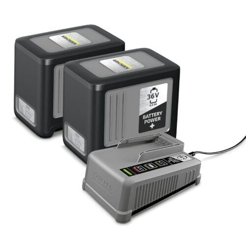 zestaw-startowy-akumulatorów-battery-power-36-60-2-445-071-0