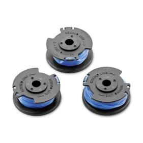zestaw-trzech-zylek-do-podkaszarki-akumulatorowej-ltr-18-battery-2-444-016-0