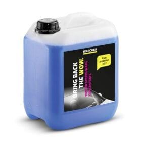 zimowy-plyn-do-spryskiwaczy-rm-670-koncentrat-6-296-109-0