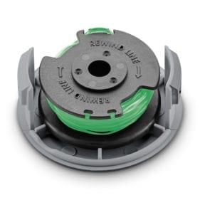 zylka-do-podkaszarki-akumulatorowej-ltr-36-battery-2-444-015-0